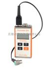Elcometer 204Elcometer 204超声波钢铁测厚仪