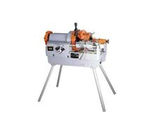 Z3T-R3II电动 切管套丝机