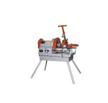 Z3T-R4III 电动切管套丝机