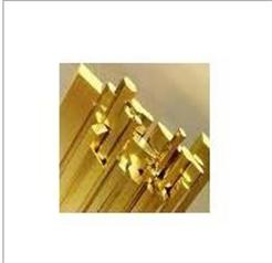 铜和铜合金母线