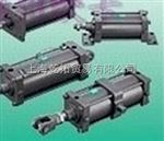 -ADK11EU-1-03T,日本喜开理紧凑型气缸