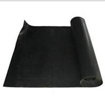 12mm黑色平板绝缘垫