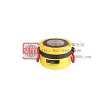 RSC-10050短型液压千斤顶