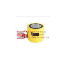 RSC-5050短型液压千斤顶