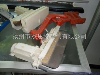陕西榆林行车起重机滑线用2000A集电器,厂家直供,业界*企业