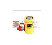 RSC-1050短型液压千斤顶