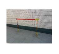 WL电力安全警示带20米 30米 40米