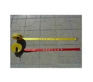 WL盒式警示带 20米 30米 40米