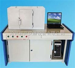 DR3030A型智能化导热系数测定仪
