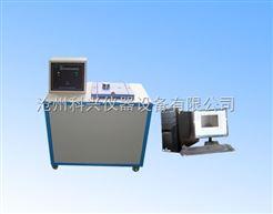 RZ-1型建材制品燃烧热值测试装置