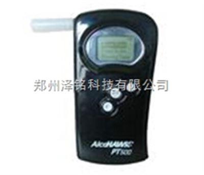PT500郑州酒精检测仪