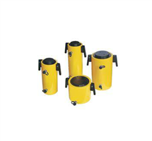 RR系列 双作用液压油缸