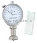 Elcometer 126 和 3240Elcometer 126 和 3240 干/湿膜测厚仪