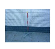 WL不锈钢伞状支架 安全围栏