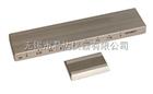 Elcometer 2020Elcometer 2020细度板