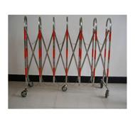 WL不锈钢伸缩围栏,安全围栏,不锈钢安全围栏,伸缩围栏,折叠式不锈钢伸缩围栏