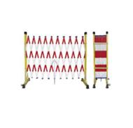 WL玻璃钢伸缩式安全围栏,不锈钢伸缩式安全围栏