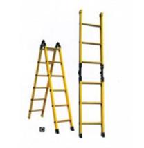 绝缘梯具|绝缘关节梯|伸缩绝缘梯|绝缘人字梯