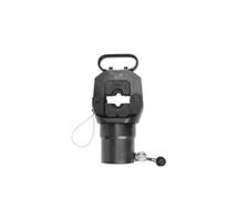 YQF-630分体式液压钳