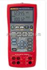 Fluke 725Ex本证安全型过程校准器