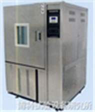 GDW-050高低溫試驗箱