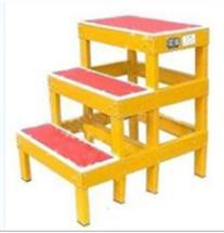绝缘多层凳 绝缘凳梯 绝缘高低凳 可折叠绝缘凳