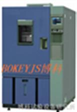 GDWJ-010高低温交变湿热环境试验箱操作规范流程