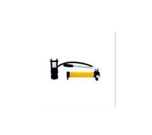 SMF-240型分离式电缆液压钳