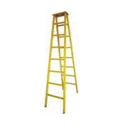 电木超耐压绝缘梯子