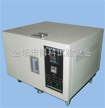 高温试验箱GWX-150说明