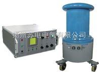SDZLS型水內冷發電機通水直流耐壓試驗裝置價格
