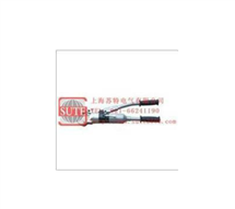 QZL-400F全自动液压压接钳(整体H型)