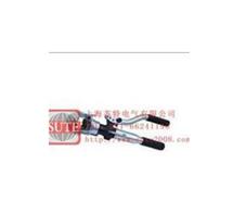 HT-300手动液压钳(整体H型)