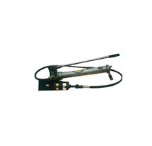 TYQ(F)-15T分离式电缆液压钳