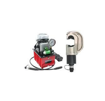ESHT-131H 电动液压压线钳