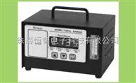 NTRON7100P 氧气分析仪