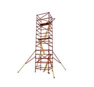 JSJJSJ2.0×0.85×(4-10米) JSJ2.0×1.35