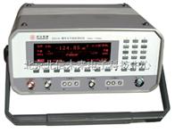 数字电平综合测试仪 电力用数字电平综合测试仪