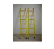 ST3米電工梯子,圓管的折疊梯子