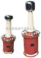 SDSB-SF6氣體試驗變壓器價格