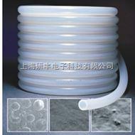 ABW00038铂金硅胶管