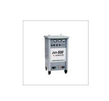 XJ5-1250可控硅直流弧焊机