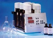 BOD生物需氧量在线测定仪