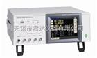 日本日置IM3570 阻抗分析仪