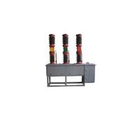 ZW7-40.5户外交流高压真空断路器