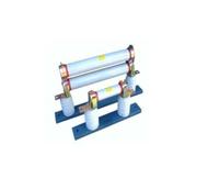 RN2-3-6-10-35KV高压熔断器