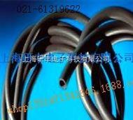 96412-14美国FDA Viton管
