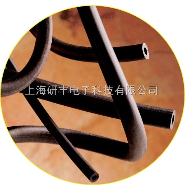 氟橡胶蠕动泵管