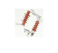 SUTE避雷器用热熔式、热爆式脱离器