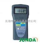 DT-2857光电转速表